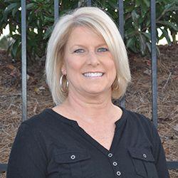 Lynne Burgin