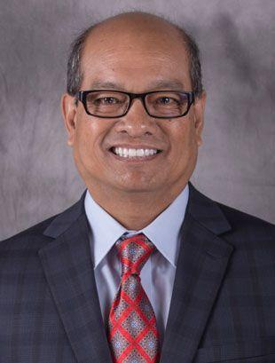 Dr. Gapuz