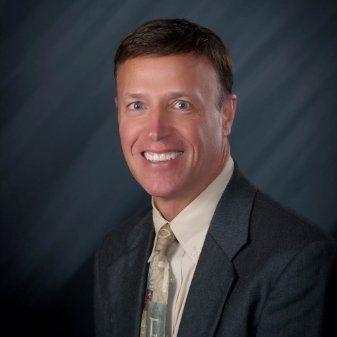 Dr. Keith R. Thomae M.D., F.A.C.S.