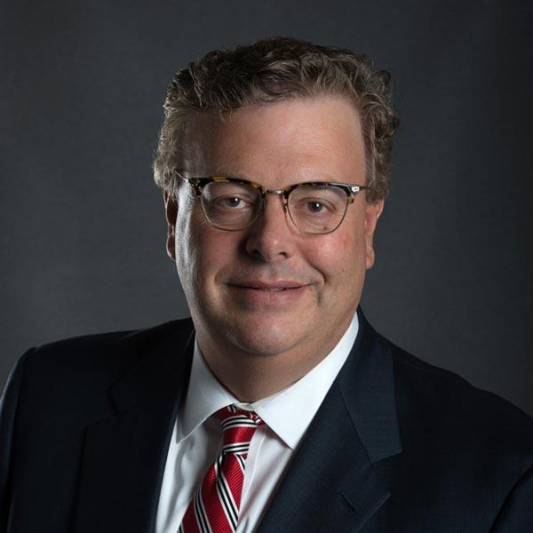 John B. Kenison Jr.