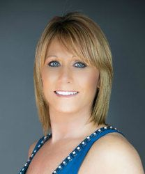 Kelly - Office Manager/Treatment Coordinator