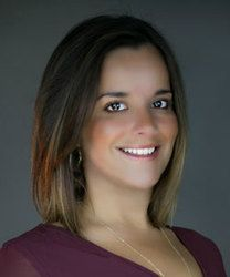 Sandra - Surgical Assistant