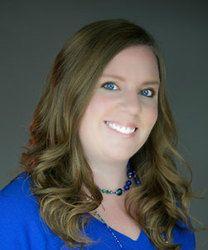 Megan Fort Collins hygienist