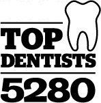 Top Dentist 5280