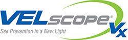 Velscope Logo