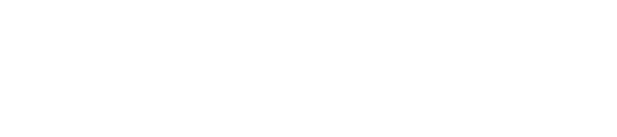 Adults lose an average of 7 teeth by age 64