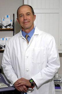 Frank W. Shagets, MD