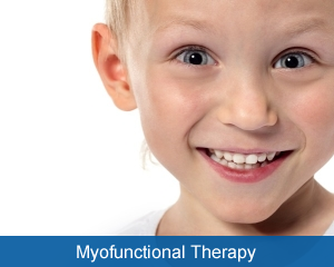 myofunctional therapy dentist westchester mount kisco mouth breathing tongue thrust specialists