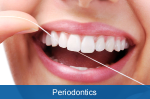 periodontics-300x199