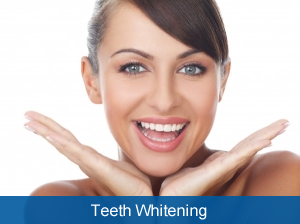 teeth whitening mount kisco, teeth whitening westchester