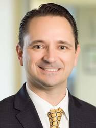 Dr. Ben Miraglia
