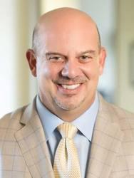 Dr. Eugene Goetz