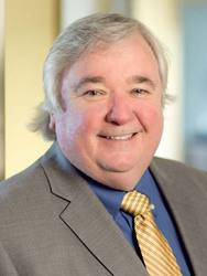 Dr. John J. Browne
