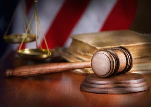 Civil litigation Jacksonville FL