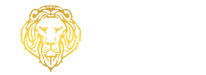 The Gregory Law Firm Logo