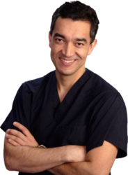 Ethnic rhinoplasty Pittsburgh, PA - african american - Middle Eastern - Asian - rhinoplasty surgery - procedure - nose reshaping - nose job - faqs - julio clavijo - renova plastic surgery - Wexford PA