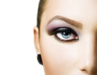 Revision rhinoplasty Pittsburgh - nose surgery - secondary rhinoplasty - nose job surgery - procedure - best revision rhinoplasty surgeon - julio clavijo - ReNova Plastic Surgery - Wexford PA