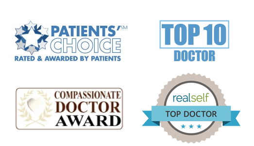 Top plastic surgeon Pittsburgh - Top cosmetic surgeons Pittsburgh PA - Best plastic surgeon Pittsburgh PA - aesthetic - Procedures - board certified plastic surgeon - Julio Clavijo - ReNova Plastic Surgery - Wexford PA