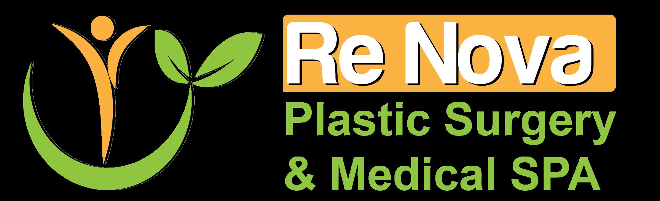 ReNova Plastic Surgery