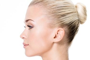 Earlobe repair Pittsburgh PA - ear lobe surgery - procedure - consultation - before and after - photo gallery - Julio Clavijo - ReNova Plastic Surgery - Wexford PA