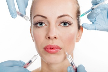 Botox Pittsburgh PA - Botox cosmetic Wexford - injection - treatment - results - dysport - facial wrinkles - prices - medical spa - skin center - Julio Clavijo - ReNova plastic surgery - medical Spa