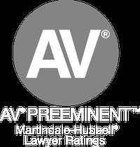 av preeminent logo