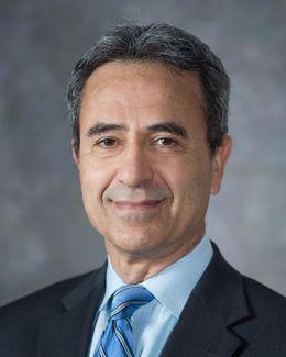Paul Maggiotto