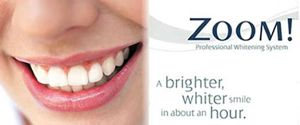 ZOOM! Whitening | The Dentist of Colorado | Centennial, CO | Strasburg, CO | Bruce Lee DDS | Doug Whetten DDS