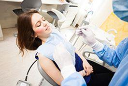 Preventive Dentistry | The Dentist of Colorado | Centennial, CO | Strasburg, CO | Bruce Lee DDS | Doug Whetten DDS
