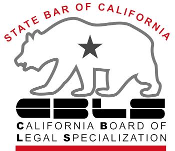 State Bar of California, California Board of Legal Specialization
