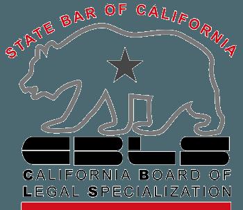 State Bar of California, California Board of Legal Specialization