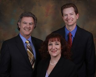The attorneys at Hatherley Law