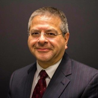 Mario C. Mota, M.D., P.C.