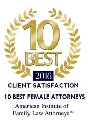 image of 10 best female attorneys of 2016