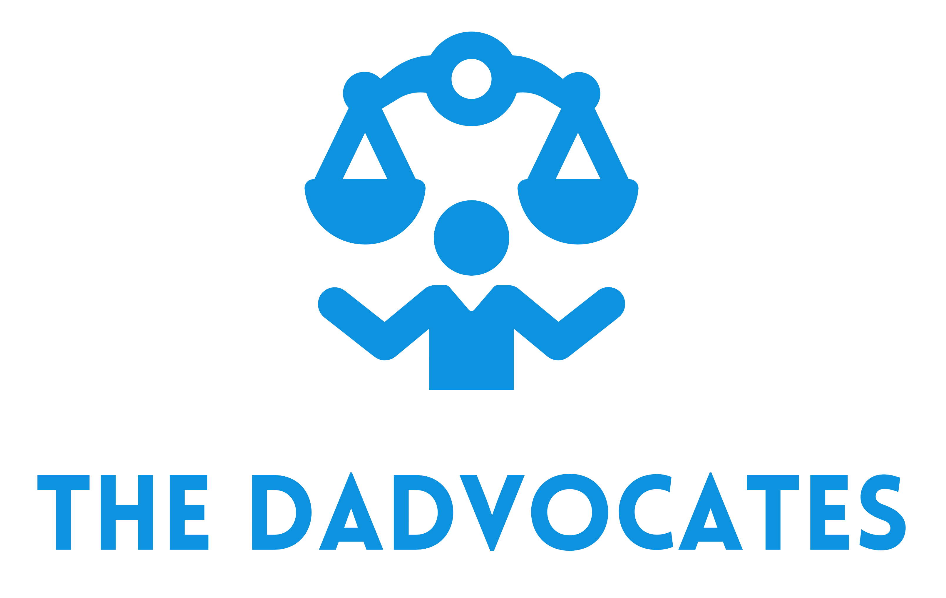 The Dadvocates