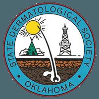 Oklahoma State Dermatological Society
