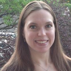 Dr. Amanda J. Dumoff