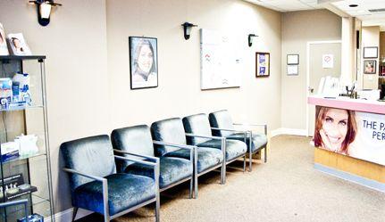 Jersey City Dental