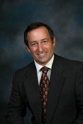 Edward J. Hebert, D.D.S.