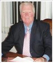 Frederick Dunne