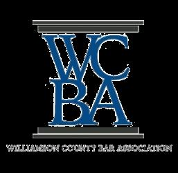 WCBA logo