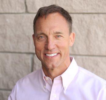 Dr. Kirk Opdahl