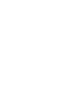 Diplomate of the American Board of Periodontology logo