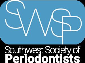SWSP logo