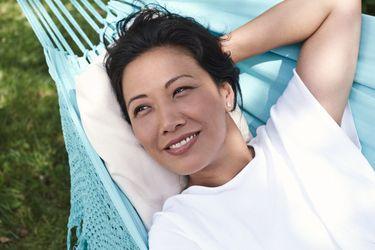 Dental Implants at Shemen Dental Amarillo