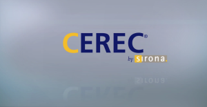 Cerec at Shemen Dental Group Amarillo