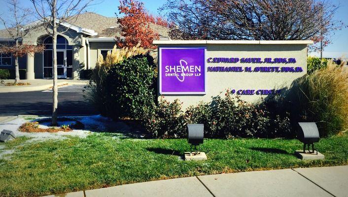 image of Shemen Dental Group
