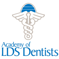 Member of Academy of LDS Dentists