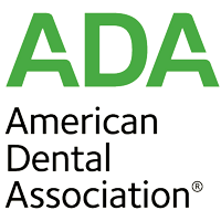Member of American Dental Assocation