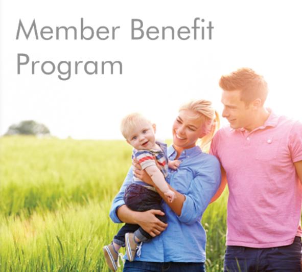 Stubbs Dental Membership Benefit Program